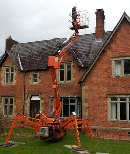 How To Fit A Chimney Liner Lining A Chimney Is A 20